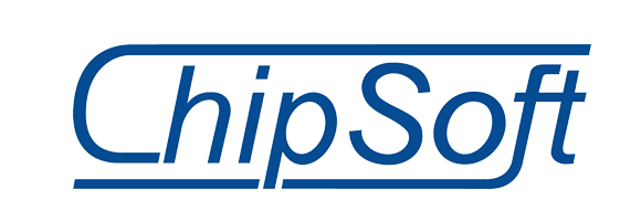 Logo-Chipsoft