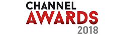Channel Awards 2018 merken jbitmedia.nl