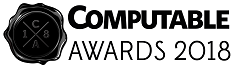 Computable Awards 2018 merken jbitmedia.nl
